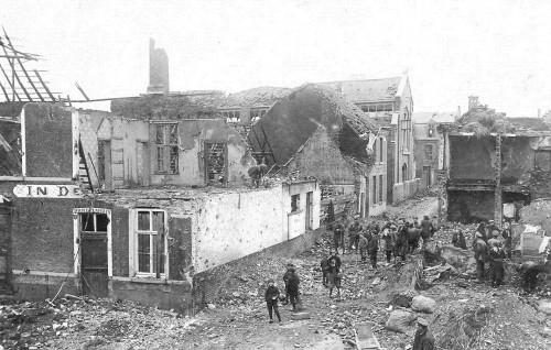 DE STER 1918.jpg
