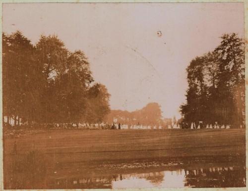 Orcq Sept 1907 5.jpg