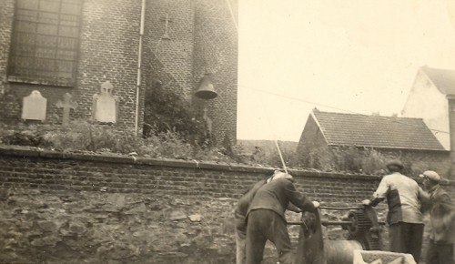 Cloche allemands 1943.jpg