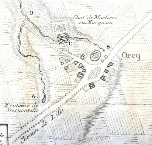 BAILLIEU 1709.jpg