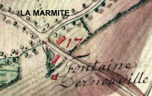 FERRARIS ERNOUVILLE 2.jpg