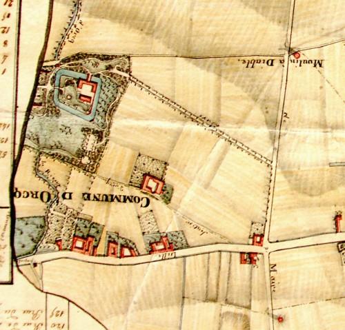 MARLIERE 1829 BIS.jpg