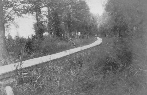 SSC Chemin de colonne nord.jpg