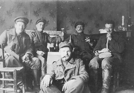 Souvenir du lundi de Pâques 1916.jpg