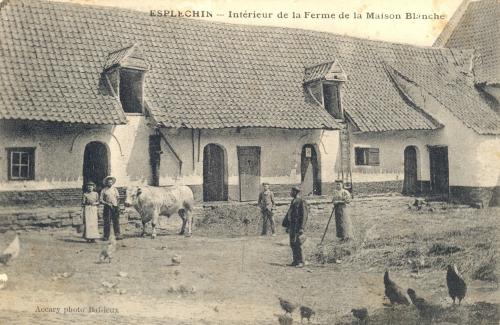 ESPLECHIN FERME DE LA MAISON BLANCHE réduit.jpg