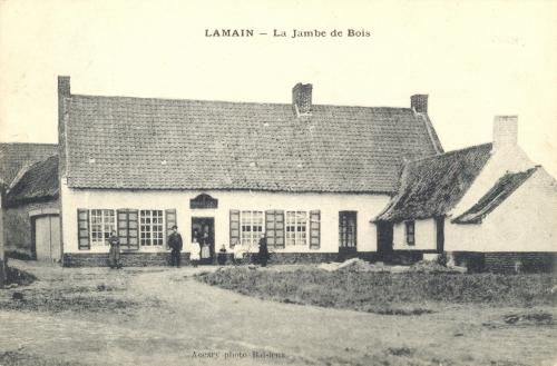 LAMAIN JAMBE DE BOIS réduit.jpg