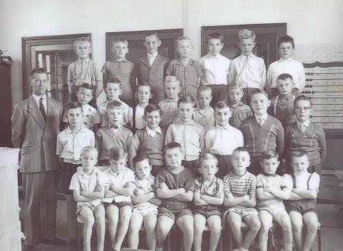 GARCONS 1958 1959 OK.jpg