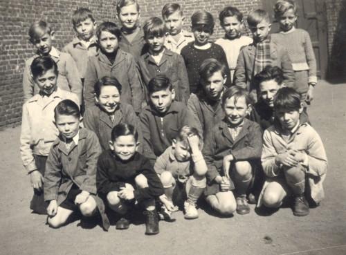 GARCONS 1951 OK.jpg