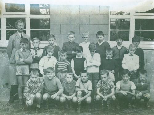 GARCONS 1962 BIS.jpg