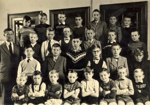 Garçons 1957 09 OK.jpg