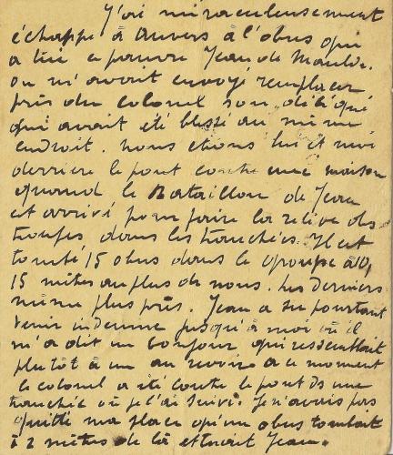 1914-12-05FurnesVJàLouise BIS.jpg