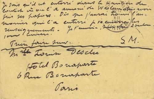 1914-12-05FurnesRJàLouise.jpg
