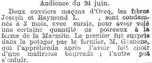 1916 06 26TER.jpg