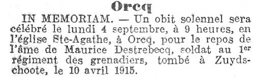 1916 09 01.jpg