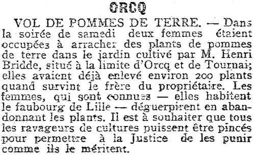 1917 07 03.jpg