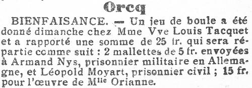 1916 03 16.jpg