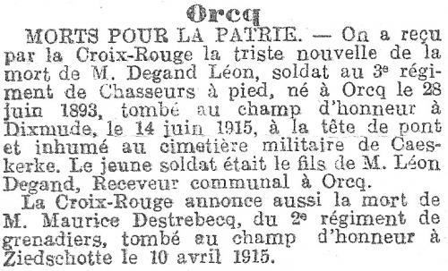 1916 07 24.jpg