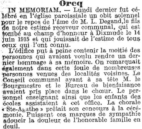 1916 08 04.jpg