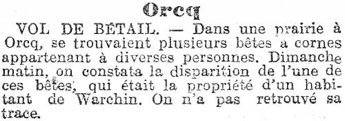 1916 05 24.jpg