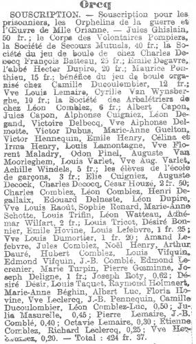 1916 03 17.jpg
