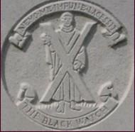 AA BADGE BLACK WATCH.jpg