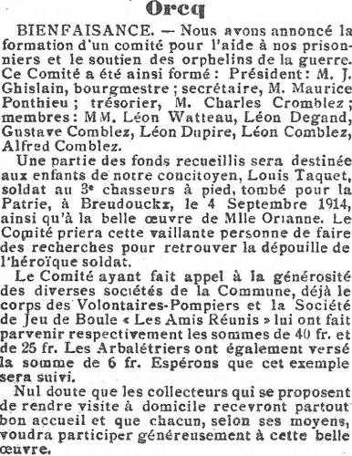 1916 02 11.jpg