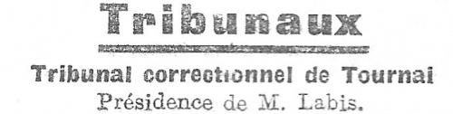 1916 06 26BIS.jpg