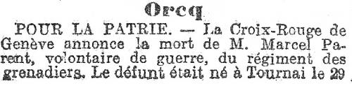 1916 08 11.jpg