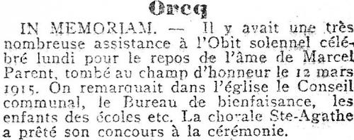 1916 08 18.jpg