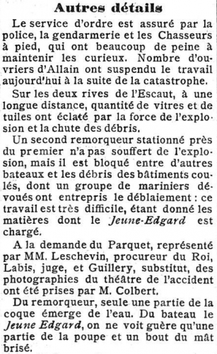 LYS CE 5 5 1899 8.png