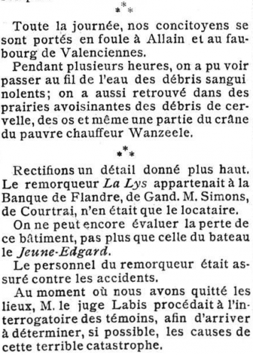 LYS CE 5 5 1899 14.png