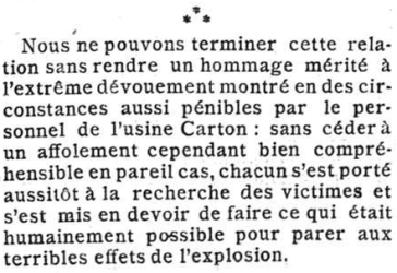 LYS CE 5 5 1899 15.png