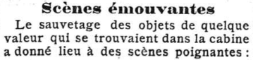 LYS CE 5 5 1899 9.png