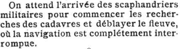 LYS CE 5 5 1899 13.png