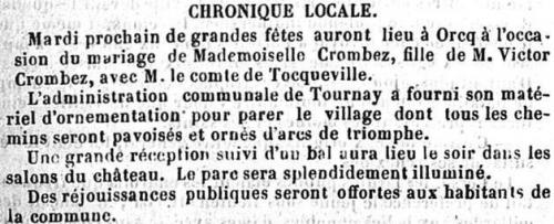 CE 21 6 1863.jpg