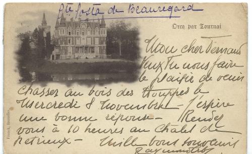 CP MARLIERE 1905 2 001.jpg