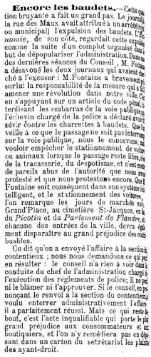 1869 2 6.jpg