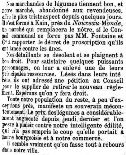 1869 1 24 1.jpg