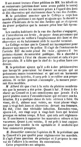 1869 1 31 CC 2.jpg