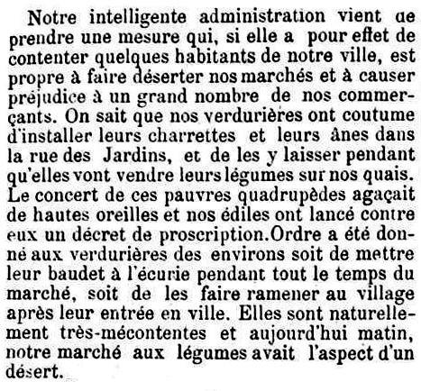 1869 1 21.jpg