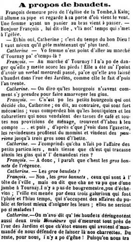 1869 1 29 1.jpg
