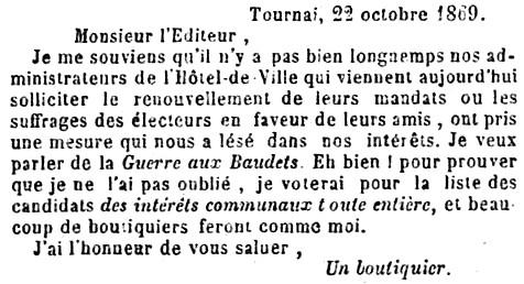 1869 10 25.jpg