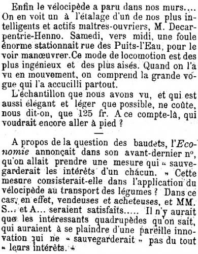 1869 2 8.jpg