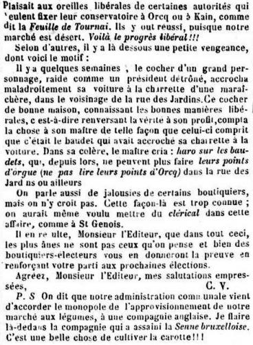 1869 1 24 3.jpg