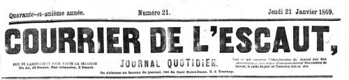 1869 1 21 MANCHETTE.jpg
