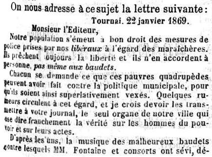 1869 1 24 2.jpg