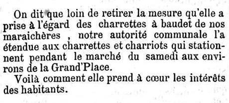 1869 1 25.jpg