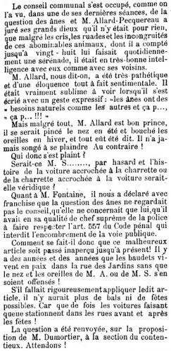 1869 2 3.jpg