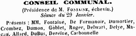 1869 1 31 CC 1.jpg