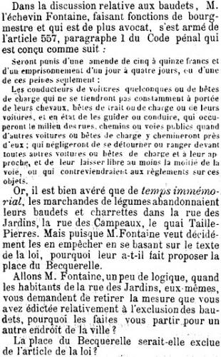 1869 2 4.jpg
